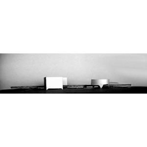 Paulo Mendes da Rocha: nosso querido arquiteto