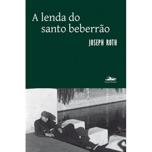 Lenda do Santo Beberrão, A