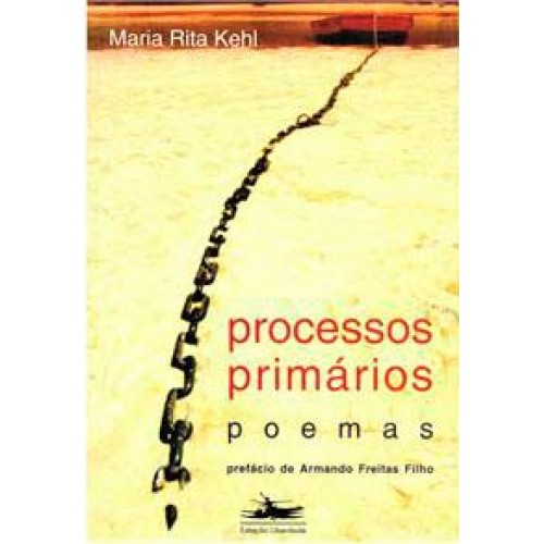 Processos Primários