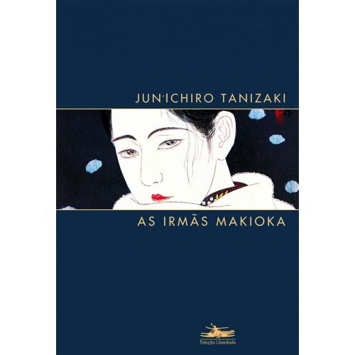 Irmãs Makioka, As - 5ª Edição